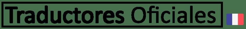 Traductores Oficiales Francés